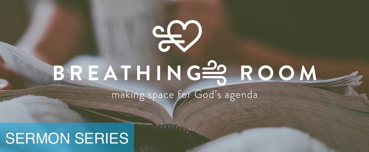 Resonance Church - Connecting Friends for Life - SERMON SERIES